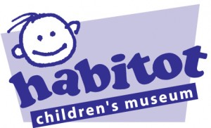 Habitot Logo Mailer 1