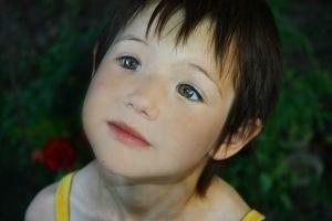 little-girl-1198215-m