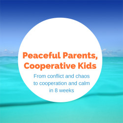 Peaceful--Parents-CooperativeKids-web