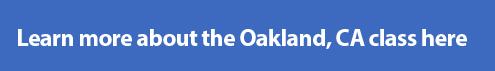 ppregistrationbuttons-oakland